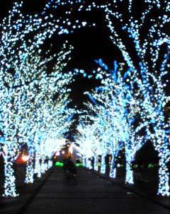 20081220-京セラ編集後2.jpg
